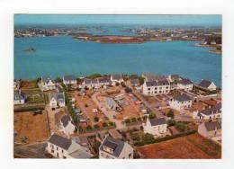 Mar13    5660168  Le Magouer En Plouhinec   Camping Du Mané L Ann - Other Municipalities