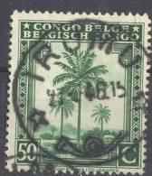 3Af897: IRUMU - 1923-44: Usati
