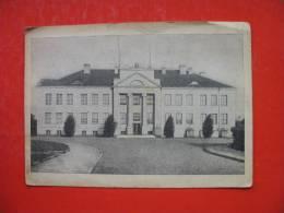 Schieratz/Wartheland - Polen