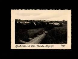 50 - HAUTEVILLE-SUR-MER - Paysage - 8 - Autres Communes