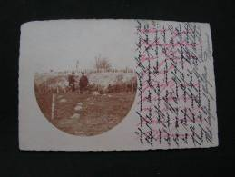 == Polen Culm , Chelmno  Foto AK  Feldpost 1915 Pion. Komp. Nach Dresden - Polen