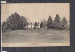 87 - Lafarge - Lavaud - Otros Municipios