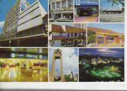 LOJAS HERING  BRASIL.    OHL - Publicidad
