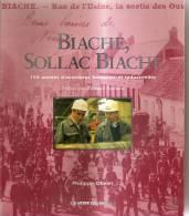 Biache - Histoire De Sollac (140 Pages) - Libros, Revistas, Cómics