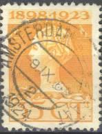 _Fd539: N° 127 - 1891-1948 (Wilhelmine)
