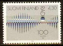 Finland    ....   Yvert   1303    ....  ** ...    Postfris  ...  MNH  ....   Postfrisch  ,,,,,  Neuf ** - Nuovi