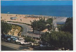 TORTORETO - lido - ca 1970