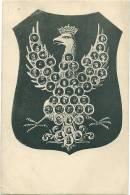 L'aigle - Polonia