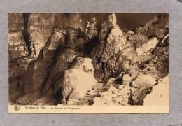 37466   Belgio,   Grottes  De  Han  -  Le  Boudoir  De  Proserpine,  NV - Rochefort