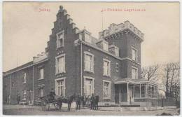 17629g CHATEAU LEGEHOMME - Jalhay - Jalhay