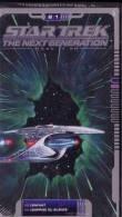 STAR TREK °°° The Next Generation N° 21  /  L´enfant // L´emprise Du Silence - Ciencia Ficción Y Fantasía