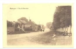 WASSEIGES - Rue De Branchon  (Y258)o3 - Wasseiges