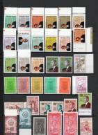 9  SCANS - Sammlungen (im Alben)
