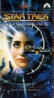 STAR TREK  °°°° Deep Space Nine  °°° Serie Tv  2.13   Tribunal / Les Jem'hadar - Sciences-Fictions Et Fantaisie