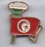 Golf , Turquie , Tee - Golf