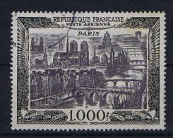 France: 1950 Yv  Aerienne 29, Used / Obl.