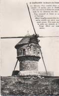 GUERANDE ( Le Moulin Du Diable ) - Guérande