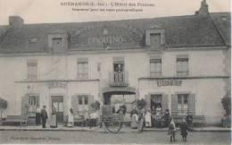 .GUERANDE(..l\´ Hotel Des Princes ) - Guérande