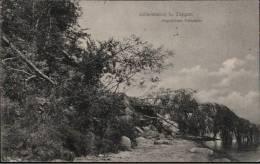 ! 5 Ansichtskarten Adlershorst Bei Zoppot ,Orłowo (Gdynia) - Pommern