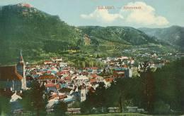Brasov Brasso Kronstadt Edit  Brassoi Lapok P. Used Hungary - Roumanie