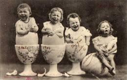 Bebes Multiples Coquettiers - Bébés