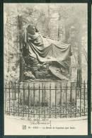 Fixin - Le Réveil De Napoléon ( Par Rude )  Ur109 - Sculptures