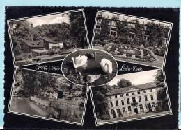 Greiz Leninpark 1962 - Greiz