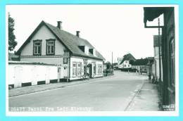 Postcard - Kirkeby    (8844) - Danemark