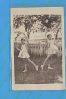 Enfant - Houla Up - Danse - Enfants