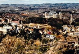 Afrique -MADAGASCAR-TANANARIVE Le Palais De Le Reine Sur Son Rocher Andafiavaratra *PRIX FIXE - Madagascar