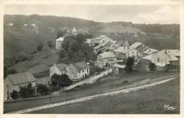 Réf : TO-13-065 : Les Bouchoux - Francia