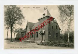 HET GILDHOF-WIELSBEKE-BELGIEN-BELGIQUE - Wielsbeke