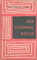 Der Schimmel Reiter Door Theodor Storm - Livres, BD, Revues