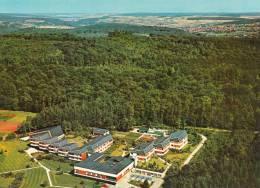 71132 Aidlingen Diakonissenmutterhaus - Zonder Classificatie