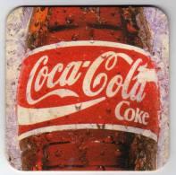 Coca-Cola - 0012 - BAC04 - Sotto-boccale