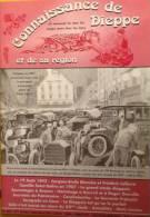 Connaissance De Dieppe - Numero 226 - Bertout - Storia