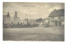 ROSSIGNOL ( Arlon) Grand'Rue   (Y267)o3 - Arlon