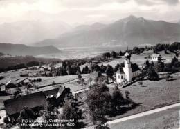 THURINGERBERG GROSSWALSERTAL VORARLBERG - Österreich