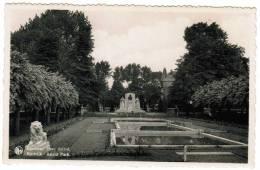 Courtrai, Kortrijk, Astrid Park (pk9871) - Kortrijk