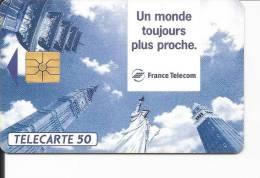FRANCE F346A - France