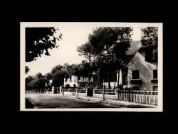 44 - LA BAULE-LES-PINS - Avenue Du Bois-d'Amour - 784 - Villa - La Baule-Escoublac