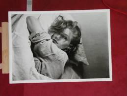 Simone Signoret 1950 - Acteurs