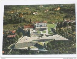 FIRENZE - Forte Belvedere - Firenze (Florence)