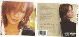 Martina McBride - Timeless - Original CD - Country & Folk