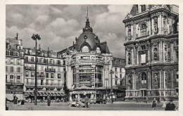BHV - BAZAR DE L'HOTEL DE VILLE - PARIS - Non Classés