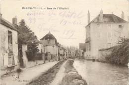 r�f : B.E-13-041 : Is sur Tille