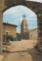 83 - Le Luc En Provence -  Le Vieux Canet - Le Luc