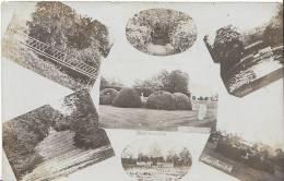 Wiltshire Postcard - Views Of Downton, Wiltshire  BH84 - Salisbury