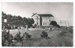 PORT-BAIL (Manche) La Colonie De Vacances Sainte Marie De La Mer. - Sin Clasificación