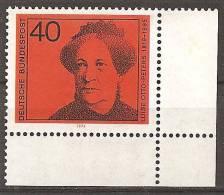 BRD 1974 // Mi. 791 ** (019.794) - BRD